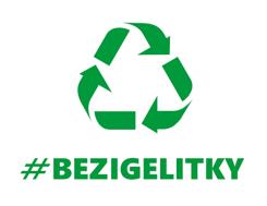 Bezigelitky.cz